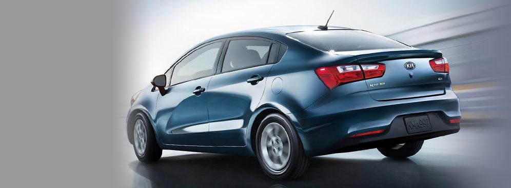 Car Hire Gold Coast Star Rent A Car